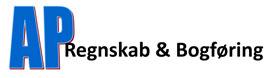 AP-Regnskab & Bogføring ApS.